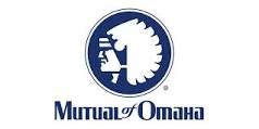 MutualOf Omaha